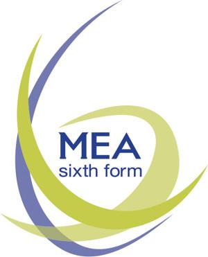 Sixth Form logo   Main one