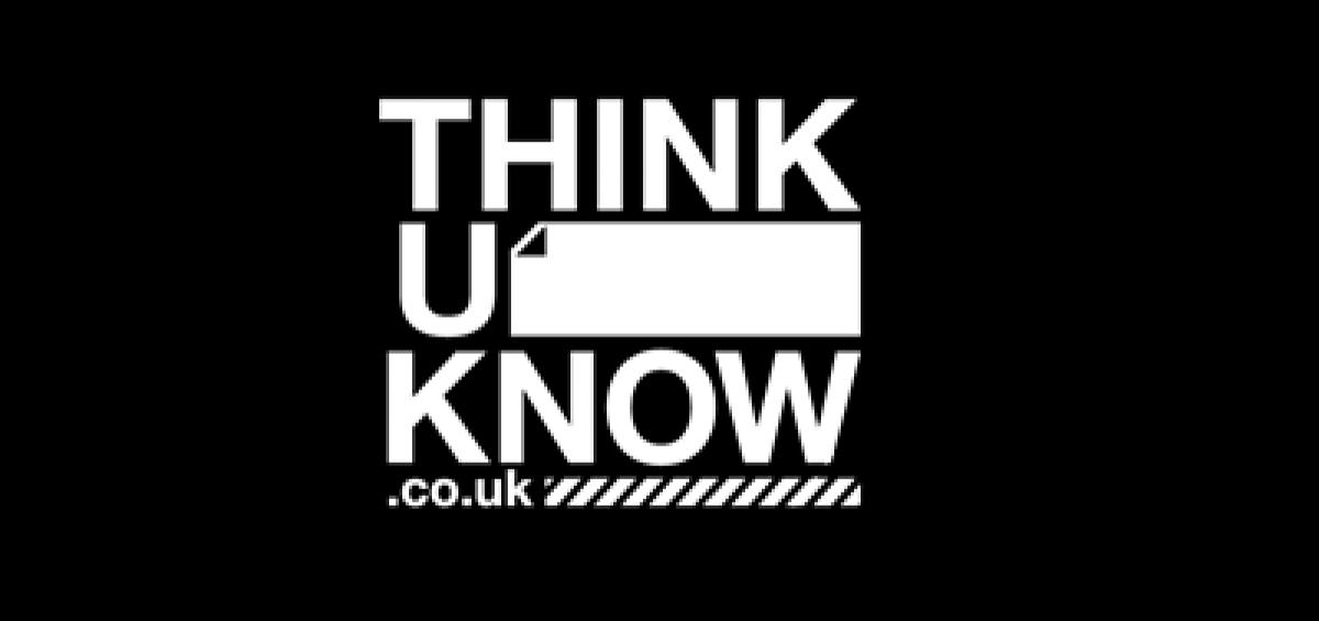 Thinkuknow logo resize 1200x565