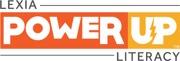 PowerUp logo 1